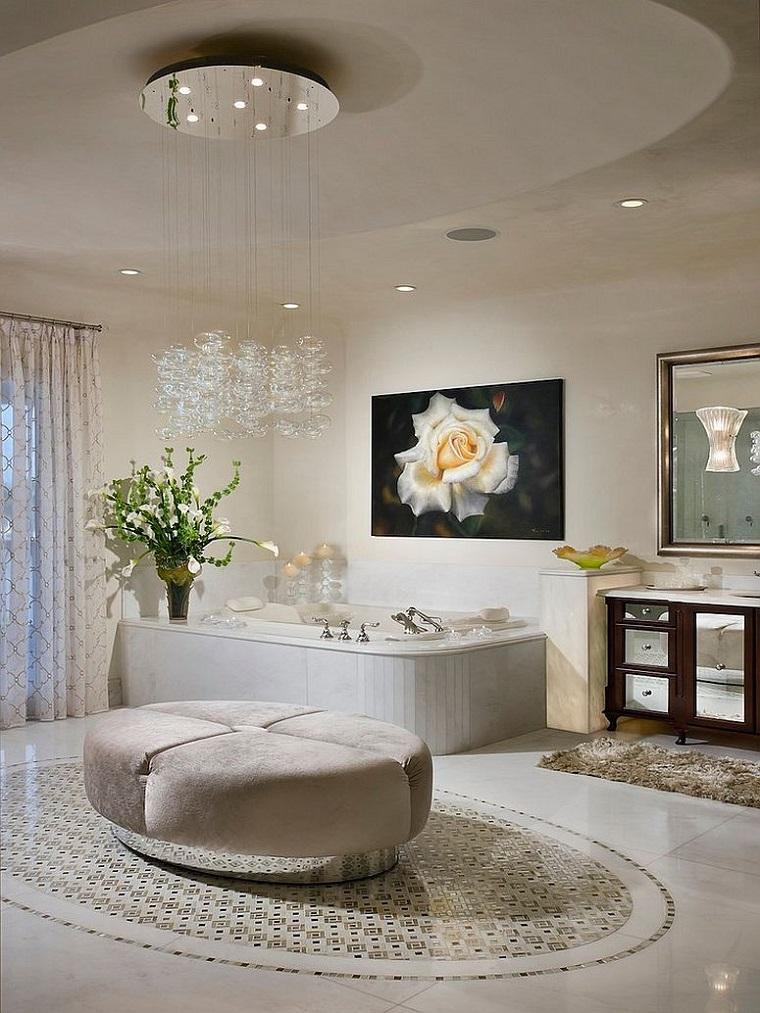 lampadari-bagno-proposta-cascata