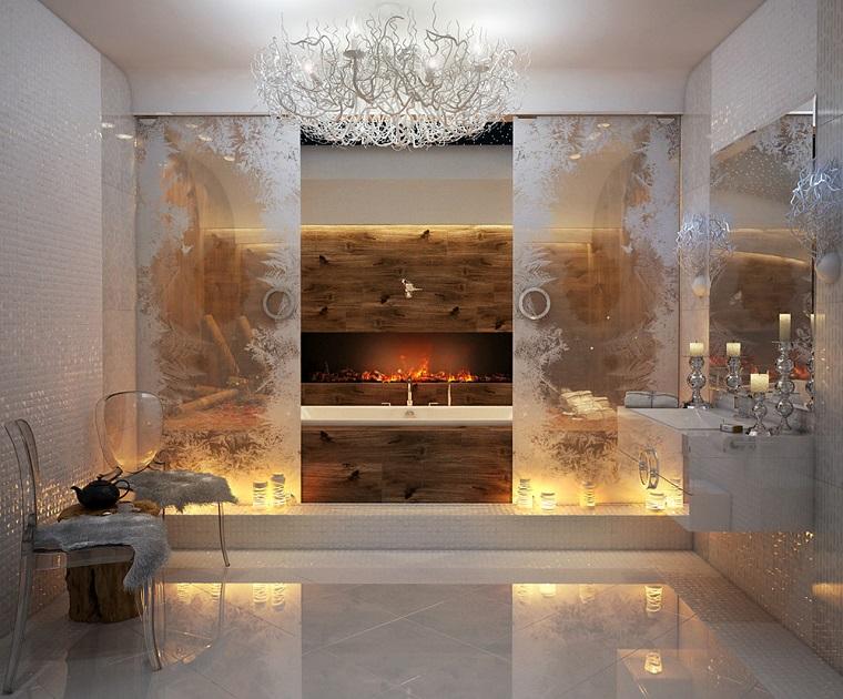 lampadari-bagno-proposta-design