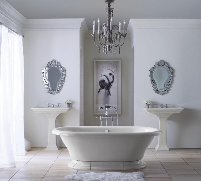 lampadari bagno-proposta-raffinata