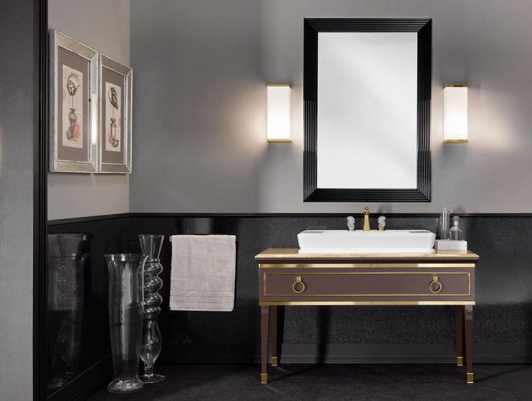 lampadari-bagno-stile-essenziale