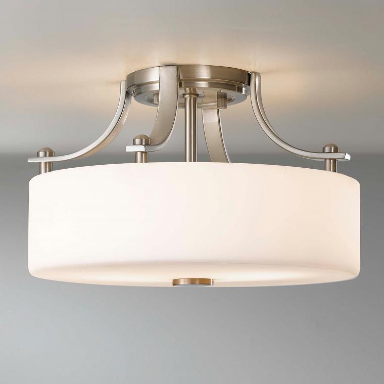 lampadari-bagno-stile-moderno
