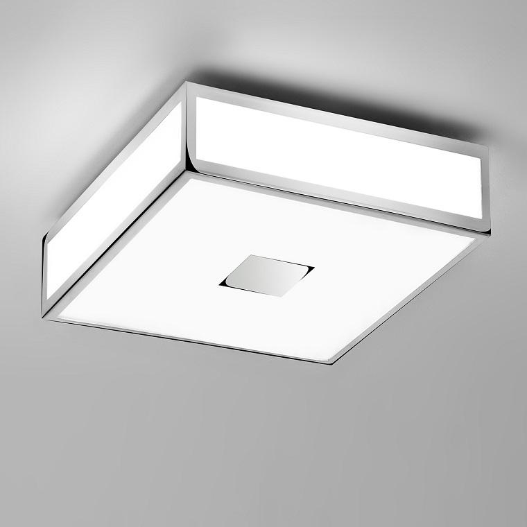 lampade-bagno-cubo-luminoso