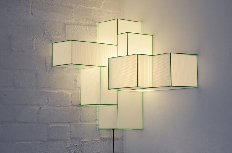 lampade-design-forma-geometrica