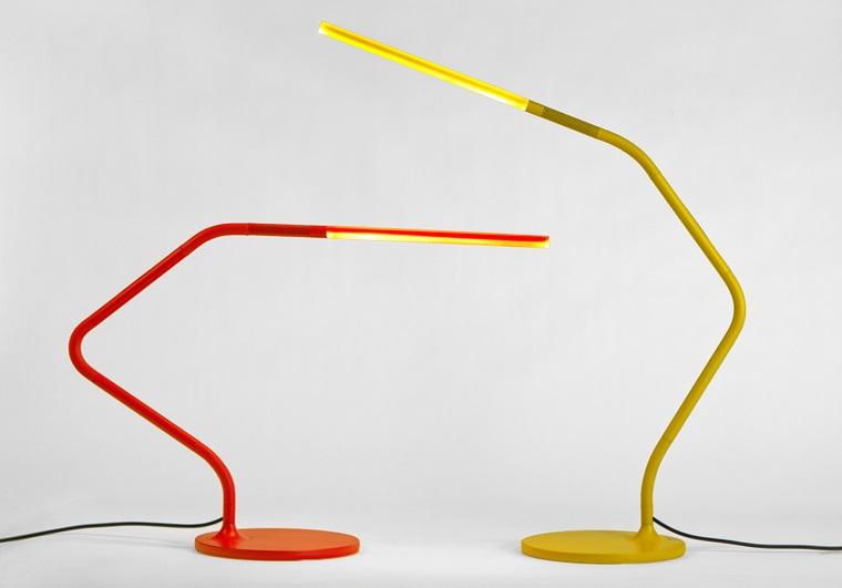 lampade-design-idea-colori-fluo