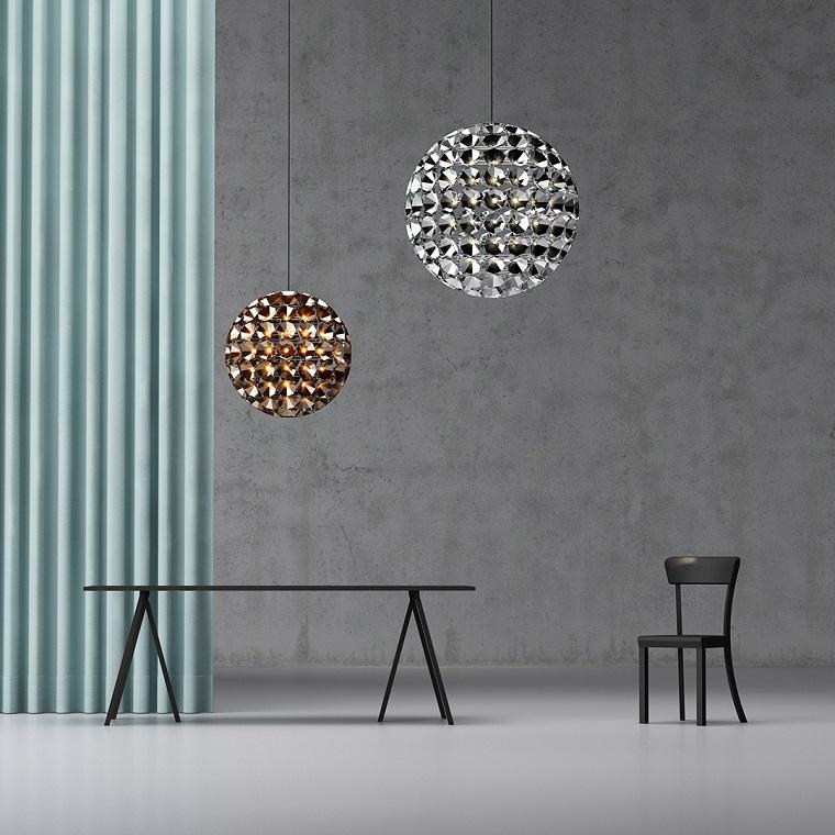 lampade-design-sospensione-forma-sferica