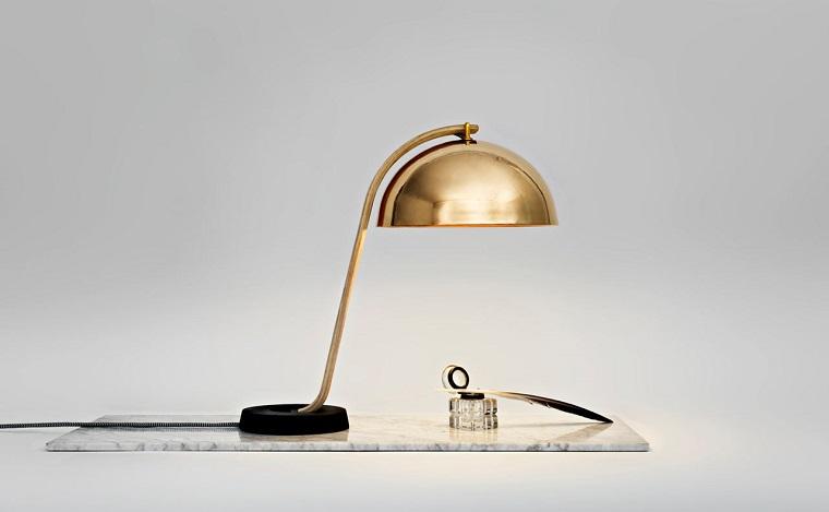 lampade-design-tavolo-ottone
