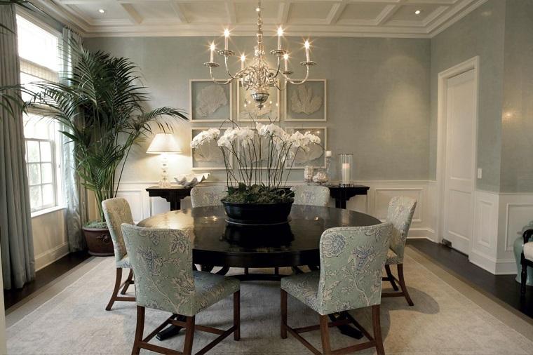 parete-grigia-salotto-elegante