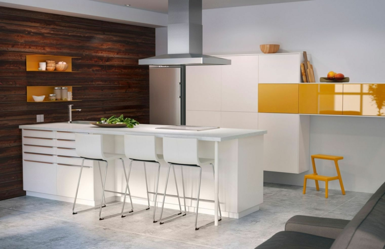 Awesome Cappe Da Cucina Ikea Contemporary - Skilifts.us - skilifts.us
