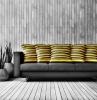 pareti-grigie-idea-decorativa-originale
