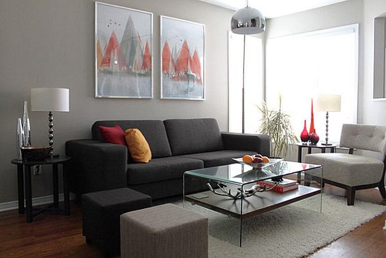 pareti-grigio-perla-idea-salotto