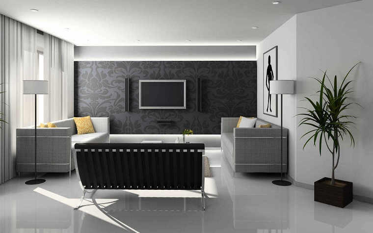 pavimenti-grigi-idea-salotto-moderno
