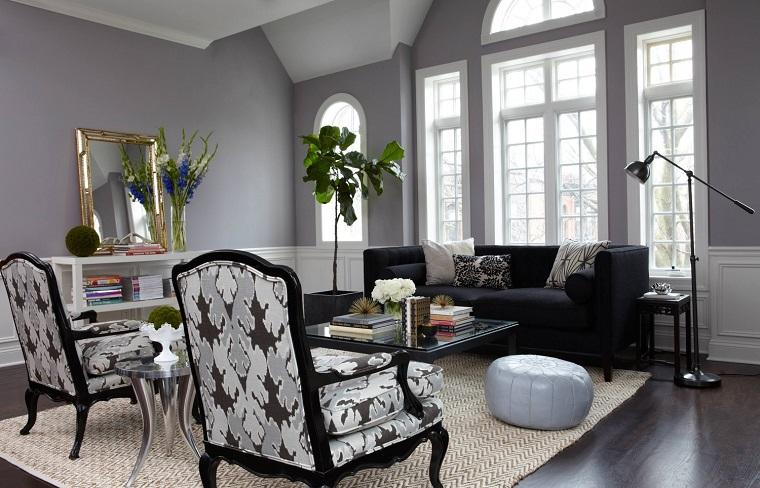 pavimenti-grigi-salotto-stile-elegante
