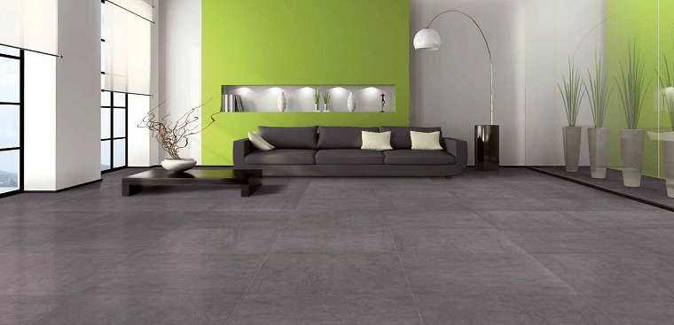 pavimenti-grigi-salotto-stile-minimal