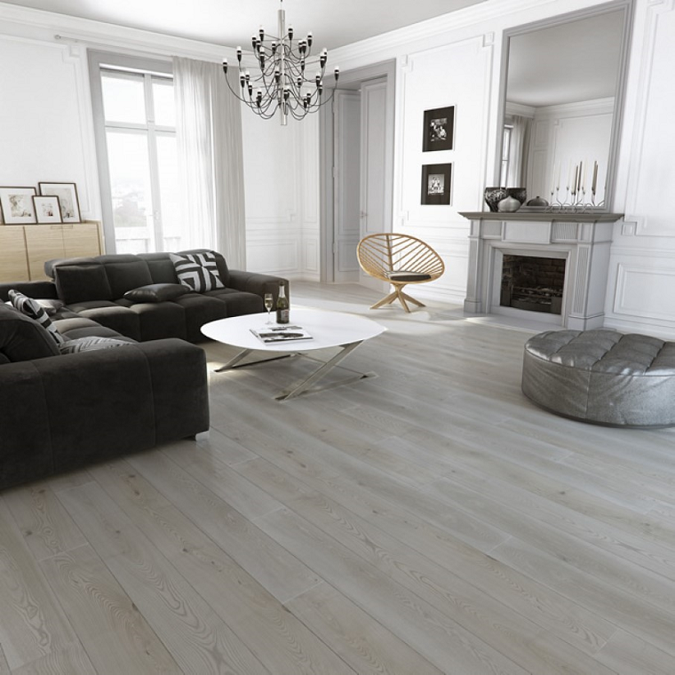 pavimenti-grigio-idea-salone-camino