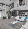 pavimento-grigio-living-contemporaneo