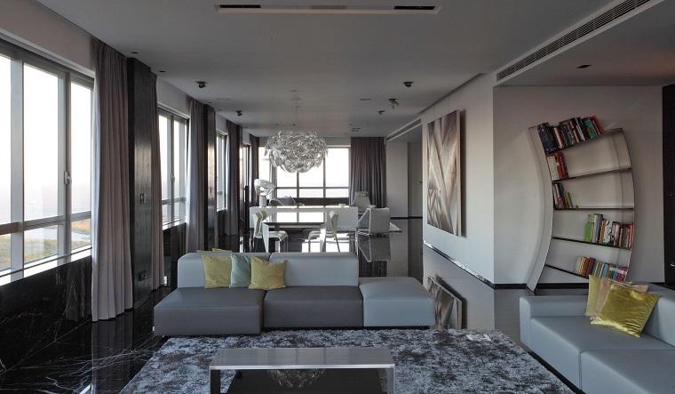 pavimento-grigio-marmo-salotto