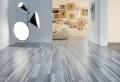 Pavimento grigio: tutte le sfumature dell'eleganza in chiave moderna