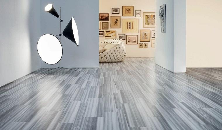 Pavimento Grigio Perla : Pavimento grigio tutte le sfumature dell eleganza in chiave