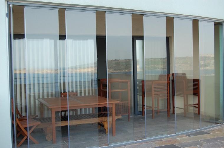 porta-scorrevole-interamente-vetro