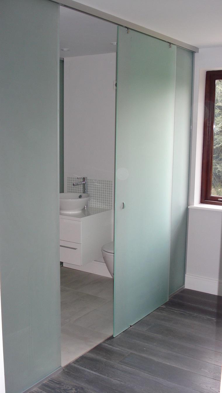 porta-scorrevole-soluzione-bagno