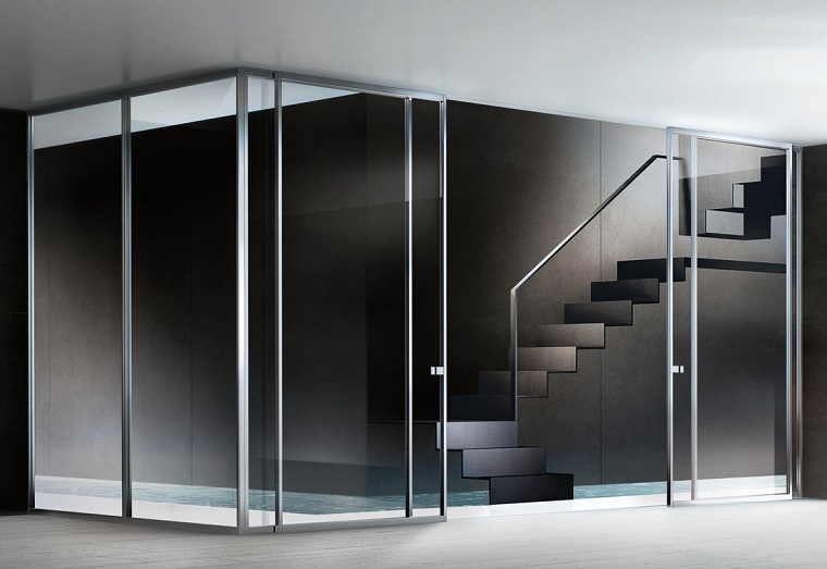 porte scorrevoli-design-minimal