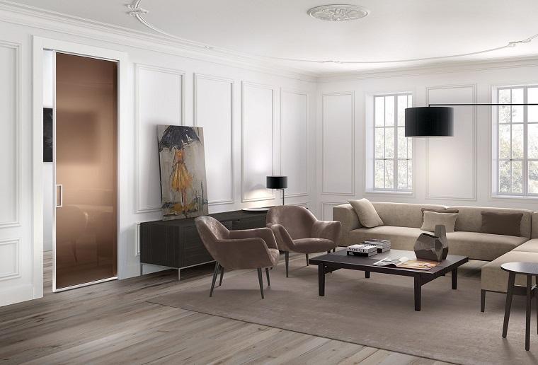 porte-scorrevoli-salotto-elegante-design