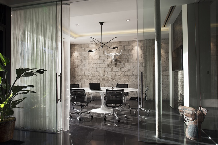porte scorrevoli-stanza-design-moderno