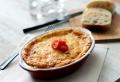 Ricette primi piatti: 10 ricette originali dal mondo per assoporare nuovi gusti