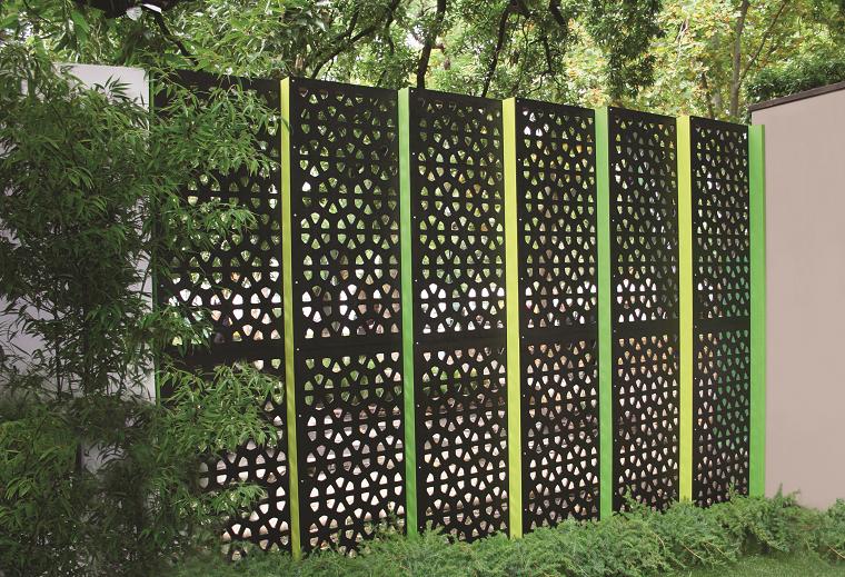recinzione-giardino-metallo-nero-decorato