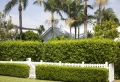 Recinzioni giardino: 25 idee fra legno, metallo e piante