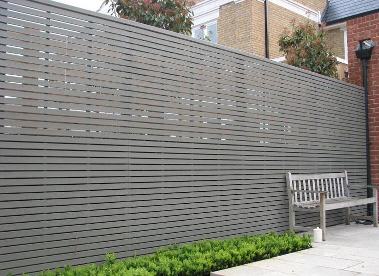 recinzione-per-giardino-idea-metallo