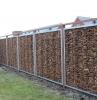 recinzioni-giardino-gabbioni-metallici
