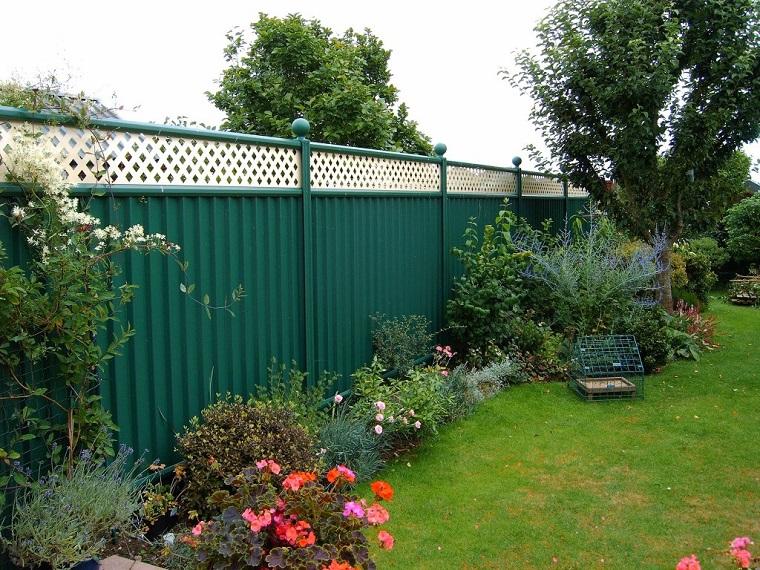 recinzioni-giardino-proposta-oscurante