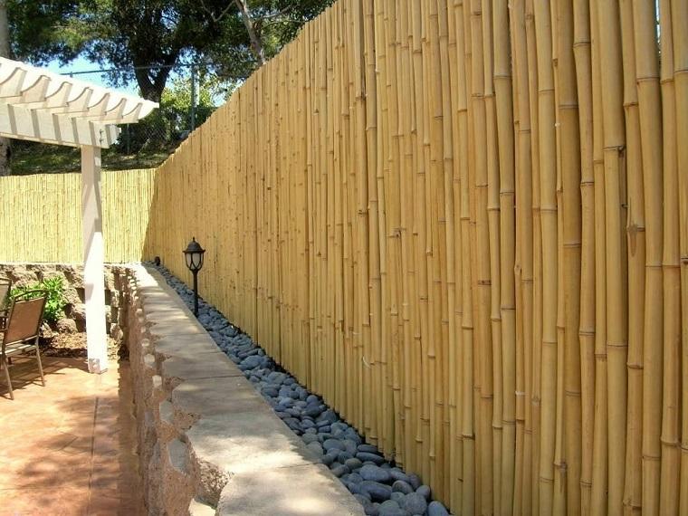 recinzioni-per-giardino-bamboo