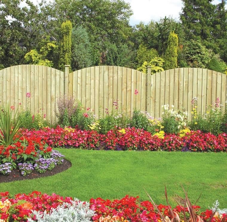 recinzioni-per-giardino-idea-legno