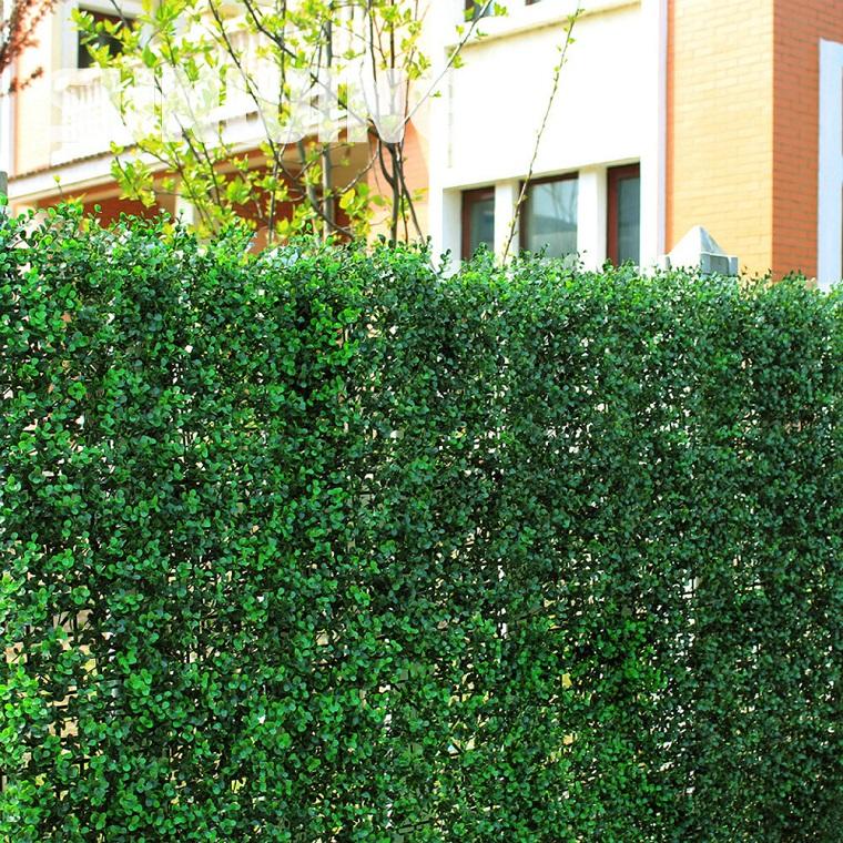 recinzioni-per-giardino-siepe-trama-fitta