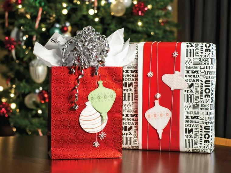 regali-natale-due-idee-realizzare-pacchetti-fai-da-te-belli-eleganti-applicazioni