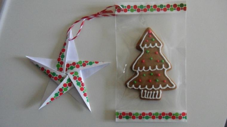 regali-natale-due-idee-tema-feste-biscotto-forma-albero-stella-appendere