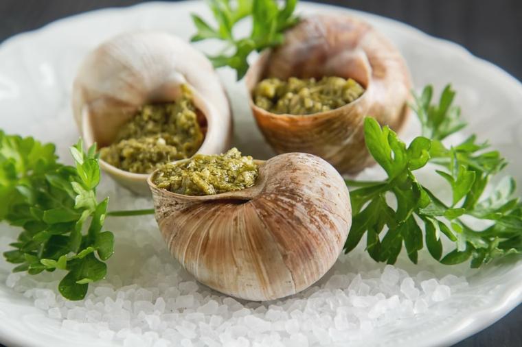 ricette-di-primi-piatti-lumache-piatto-francese-prezzemolo-sale-grosso