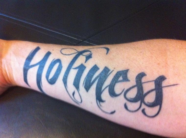 scritte-tatuaggi-grandi-dimensioni