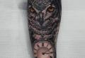 Tatuaggi avambraccio: 50 idee originali per lei e per lui