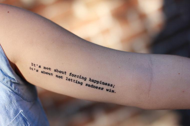 tatuaggi-scritte-idea-stampatello-minuscolo