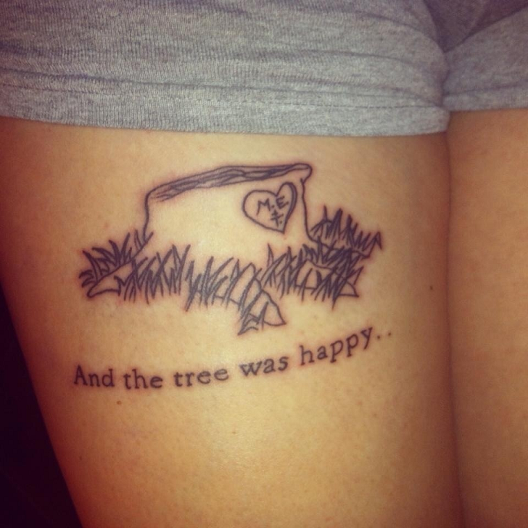 tatuaggi-scritte-parte-alta-coscia