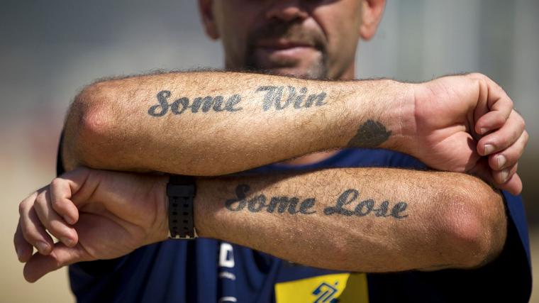 tatuaggi-scritte-proposta-esterno-braccio