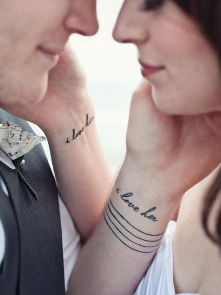 tatuaggi-sul-polso-scritta-innamorati