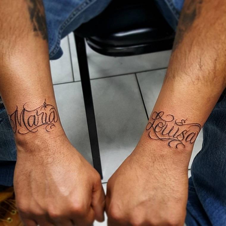 tatuaggi-sul-polso-scritte