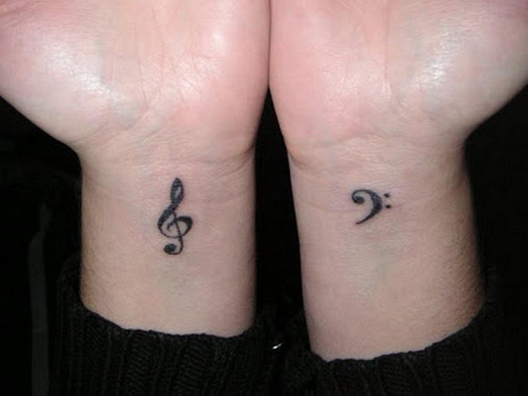 tatuaggio-polso-due-proposte