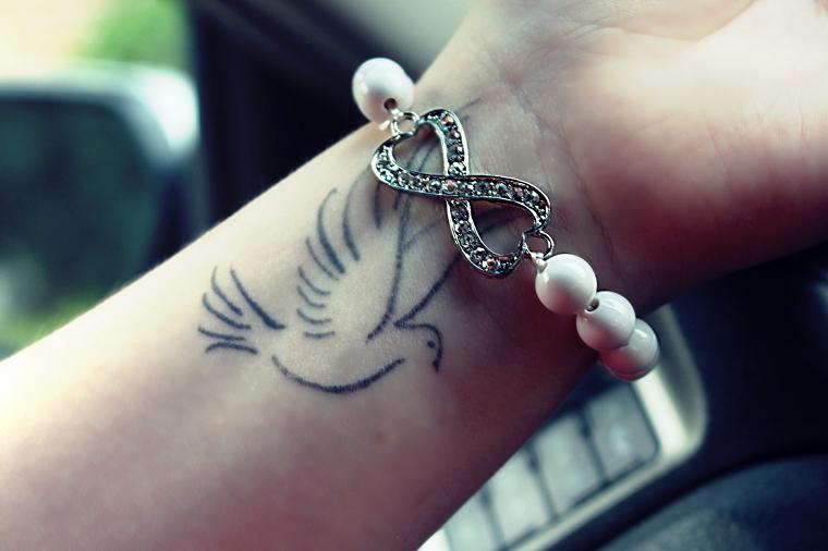 tatuaggio-sul-polso-idea-uccello