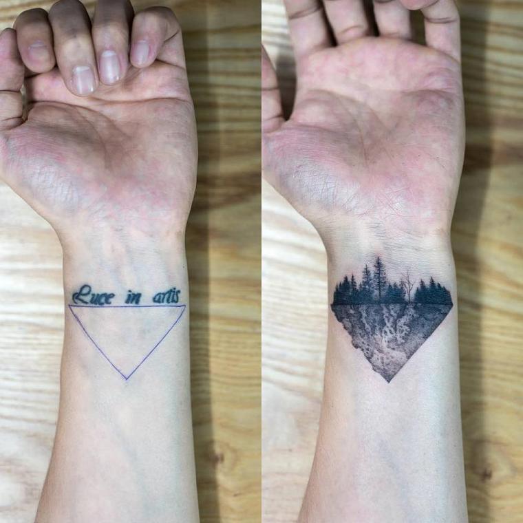 tatuaggio-sul-polso-prima-dopo