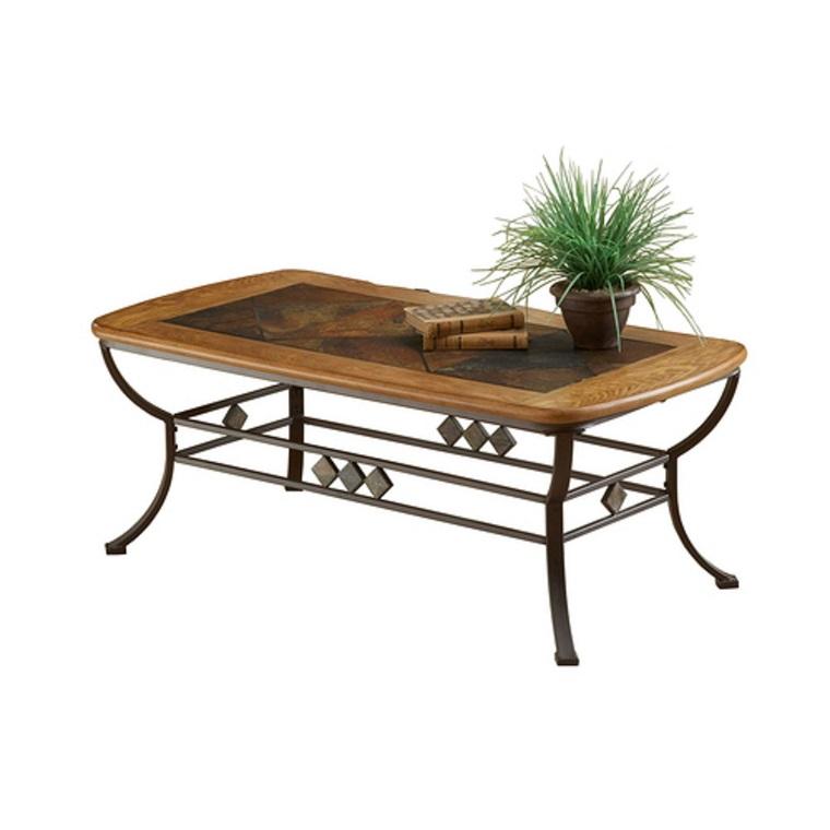 tavoli-in-ferro-battuto-top-legno